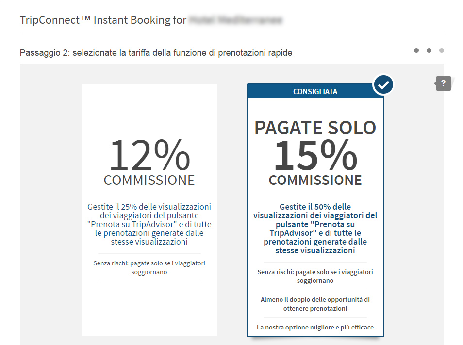 instant booking 04