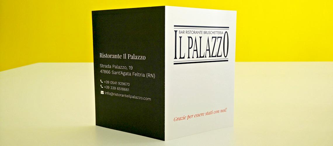 brand-reputation-ristorante-palazzo-02