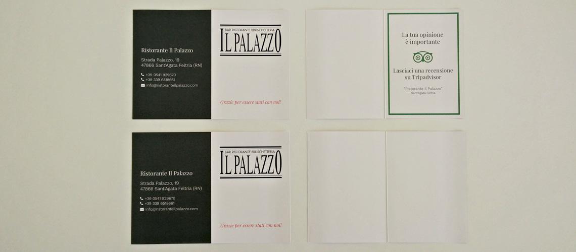 brand-reputation-ristorante-palazzo