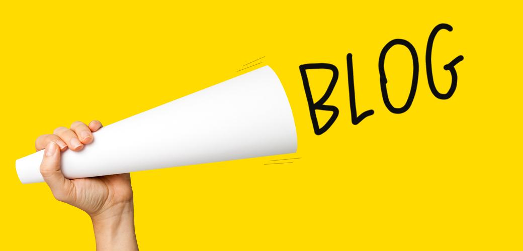blog consigliati