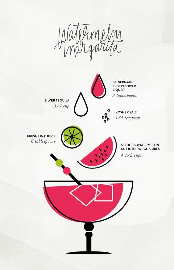 infografica 01