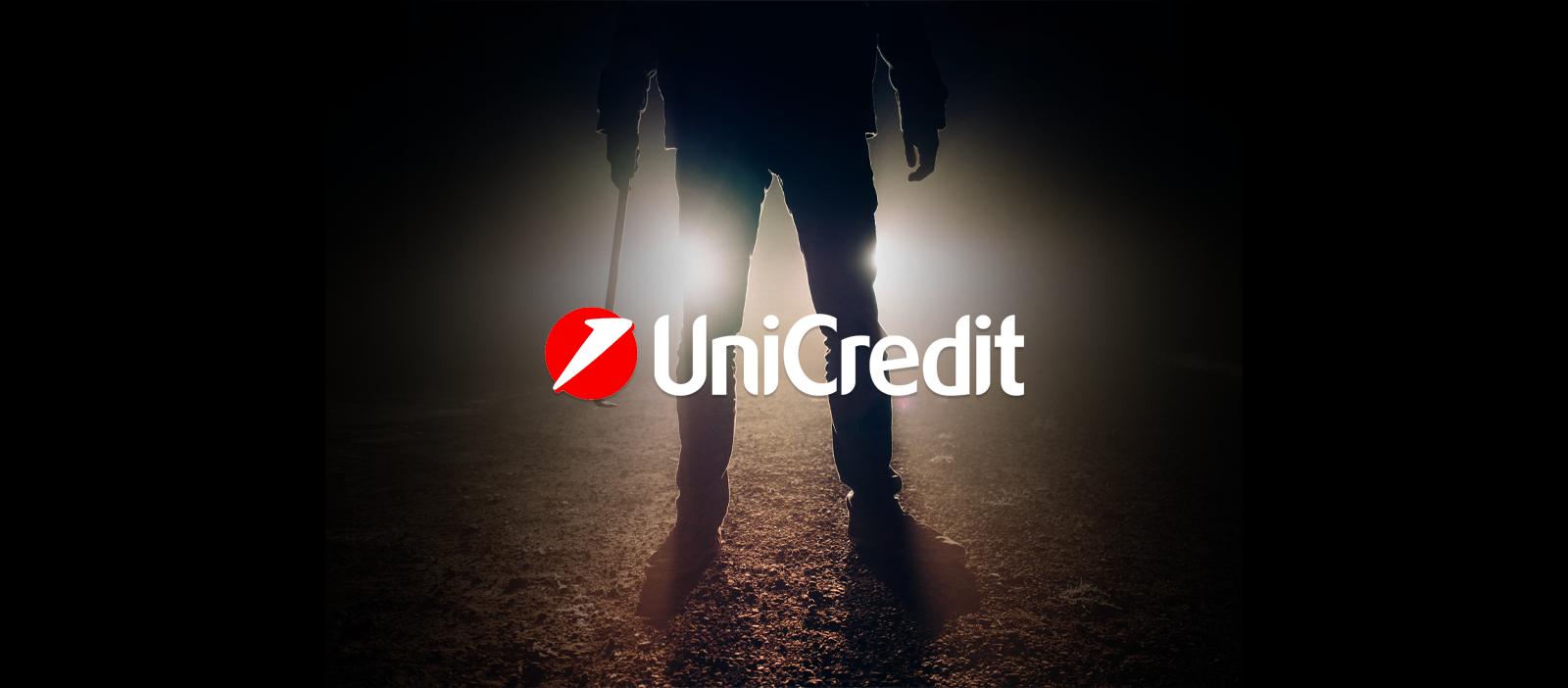 Perché Unicredit che abbandona i social è un esempio da seguire