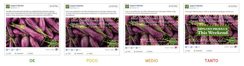 immagini-facebook-livelli-testo